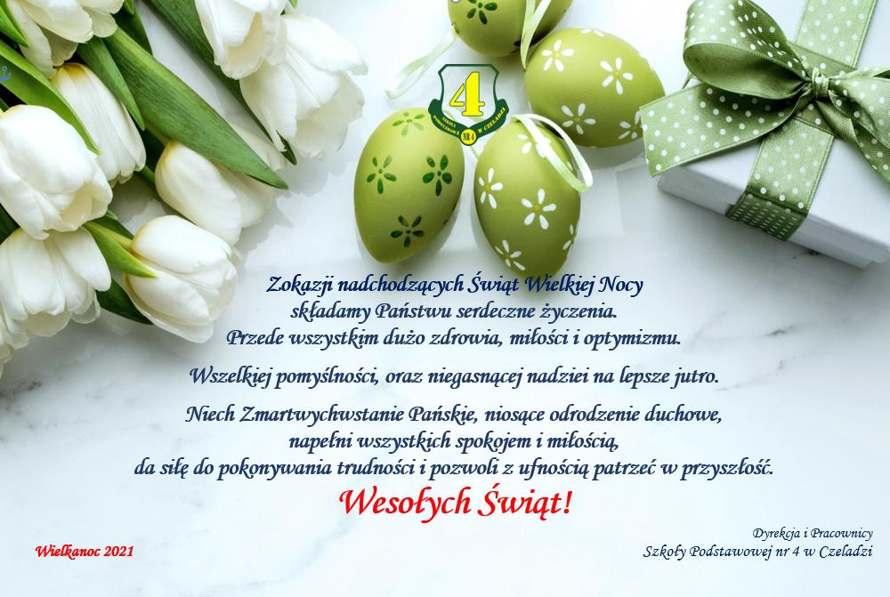 http://sp4.czeladz.pl/assets/pics/aktualnosci/2021-04/życzenia_midi.png?1617279143347